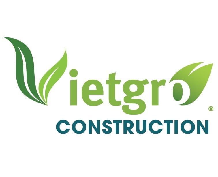 Vietgro Construction