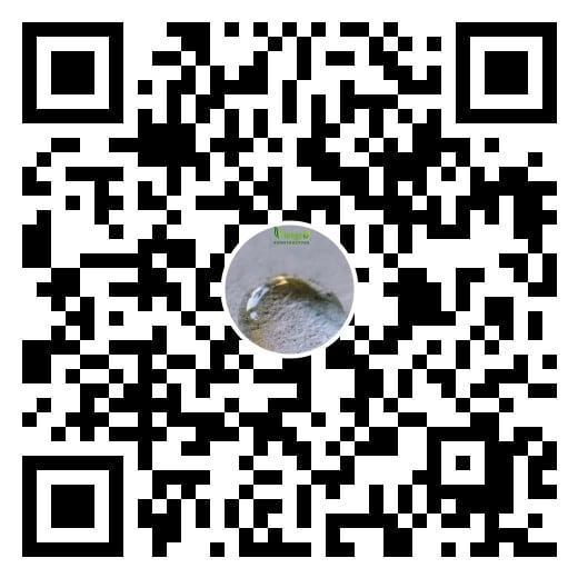 Chat Zalo Izonil Vietnam